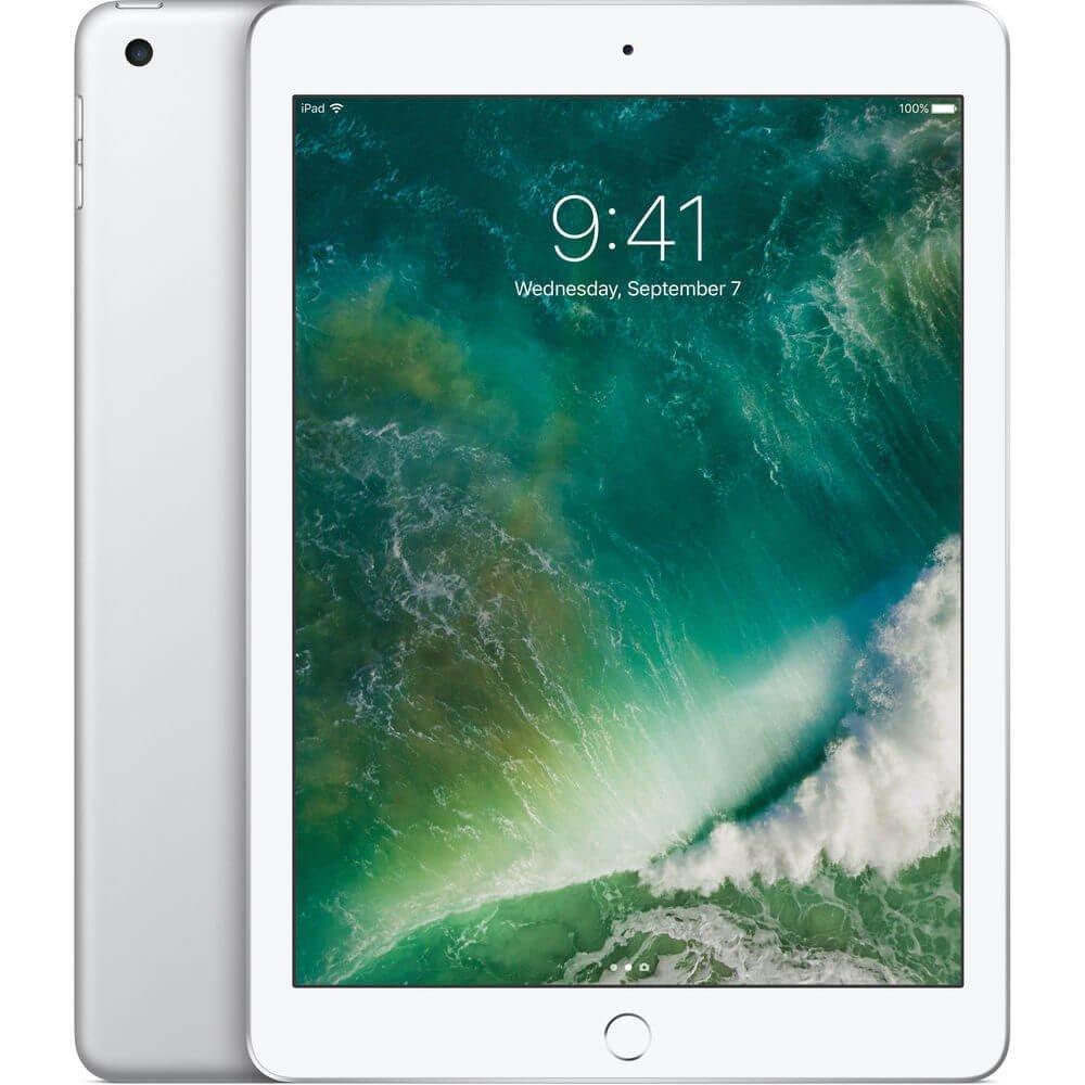 iPad 2017 amazon 1