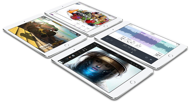 iPad Mini 4 amazon 1