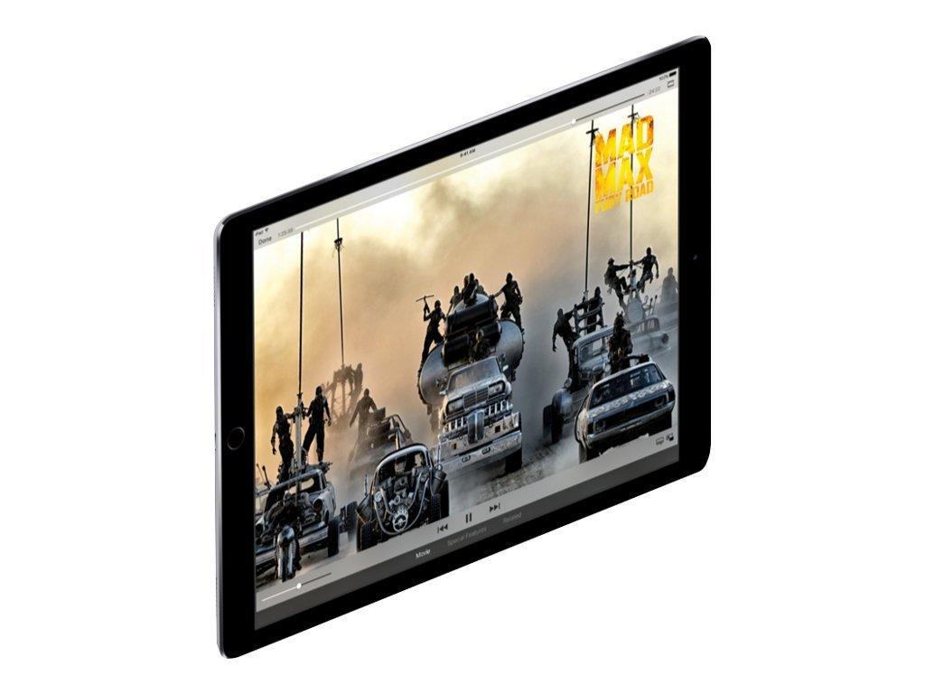 iPad Pro 9.7 amazon 1