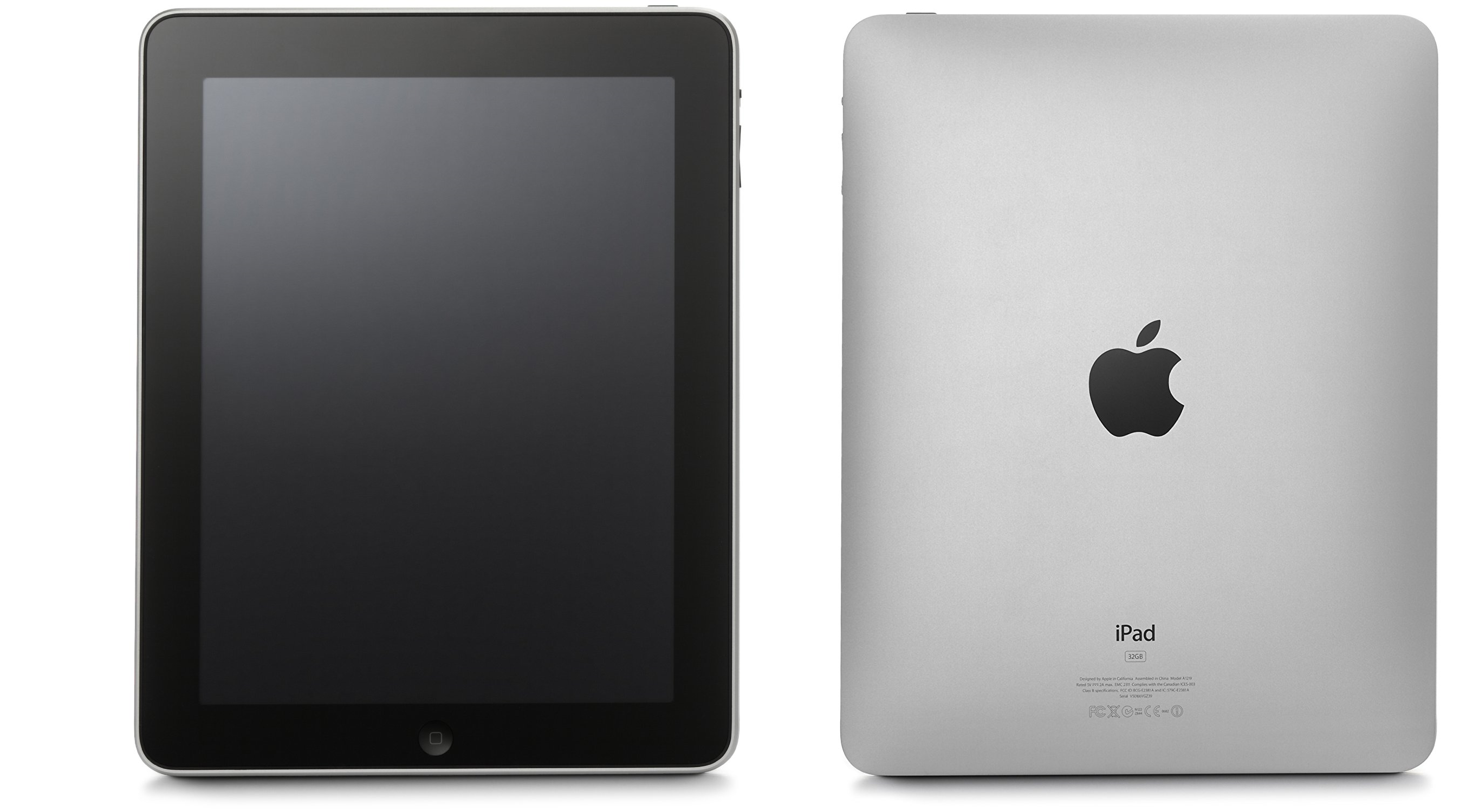 iPad first generation amazon 3