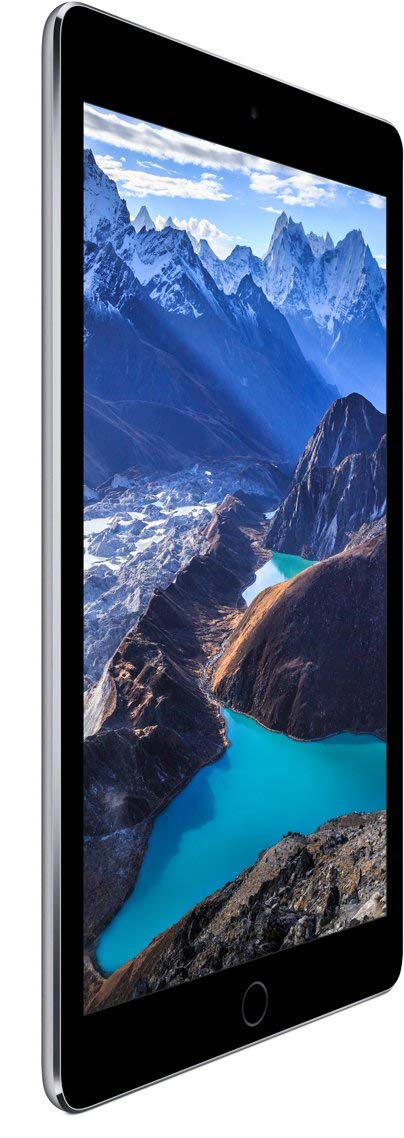 ipad air 2 amazon 2