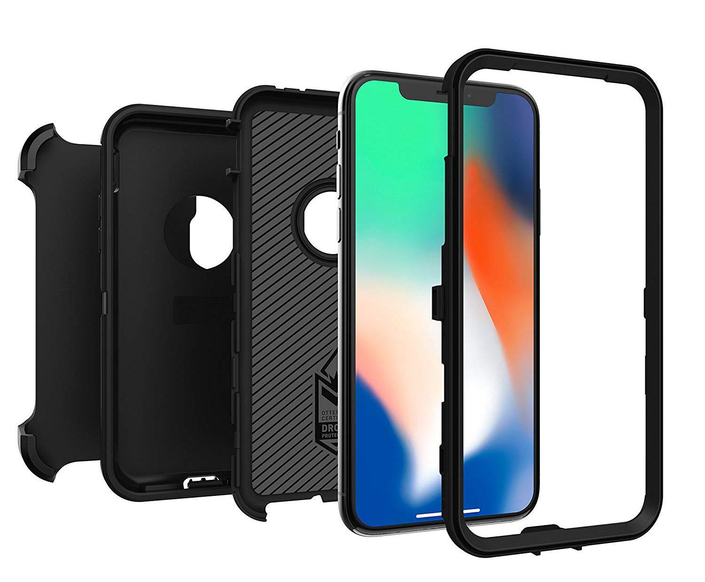 iphone x cases amazon 1