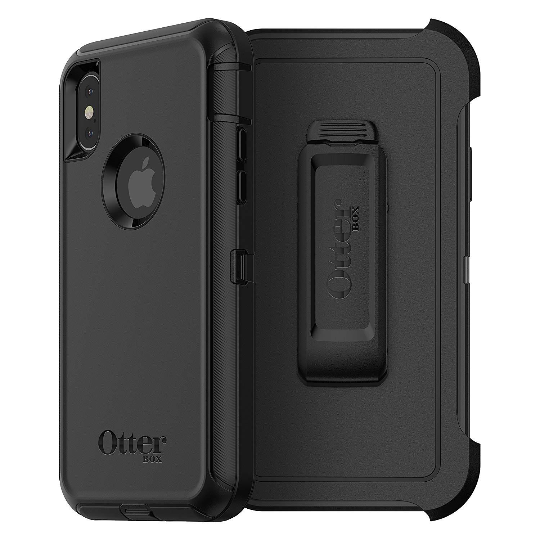 iphone x cases amazon 2