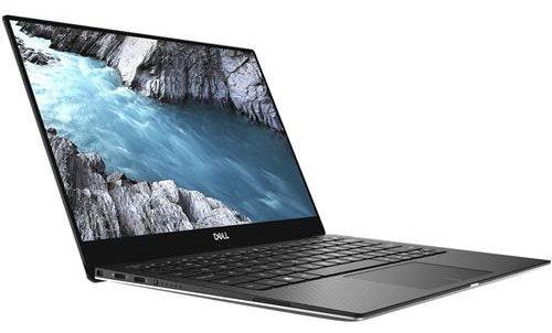 Dell XPS 13 amazon 2
