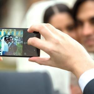 Nokia 6.1 amazon 4