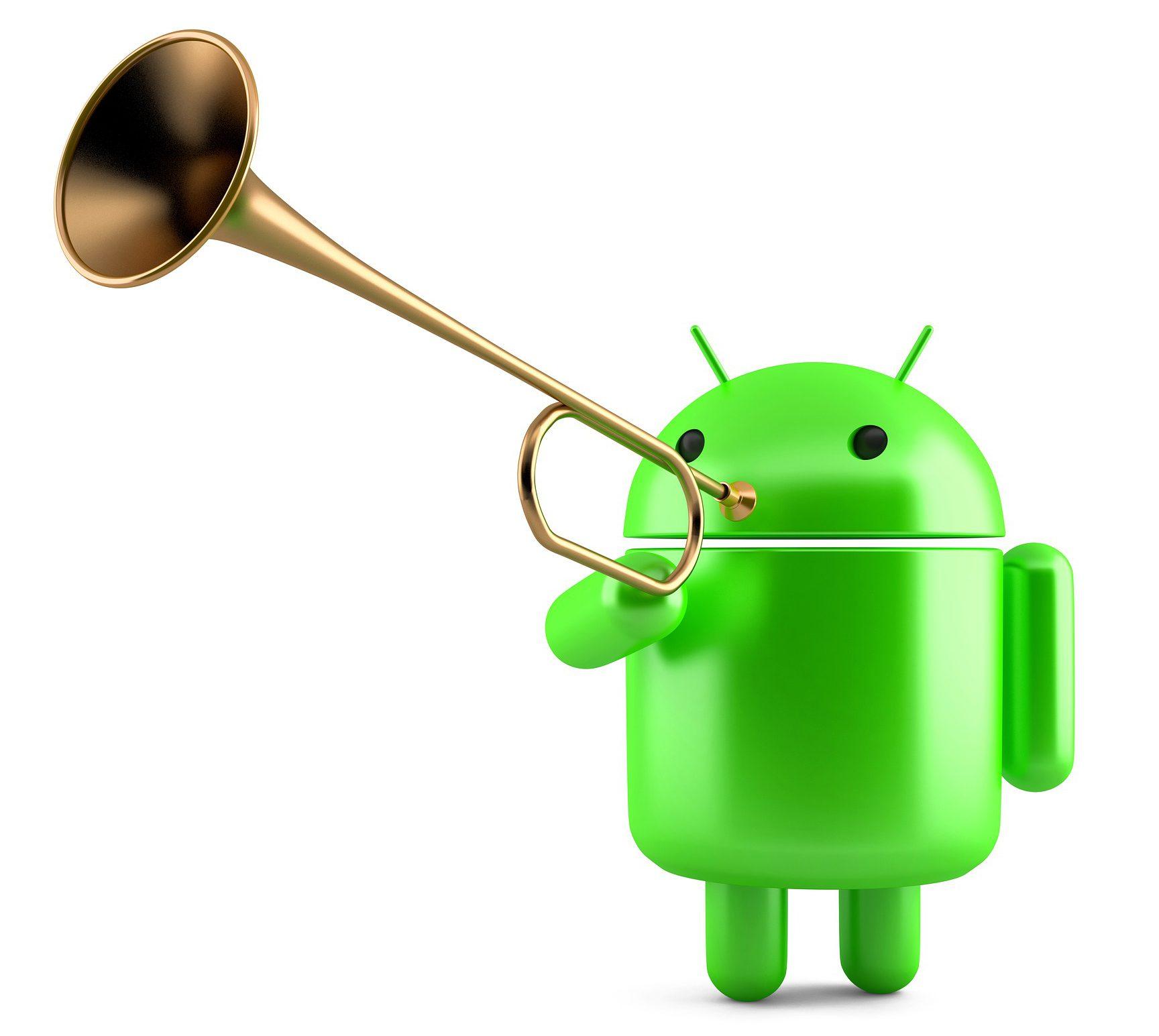 android icon pixabay free image CC0 3