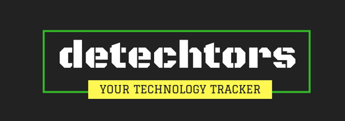 detechtors small logo