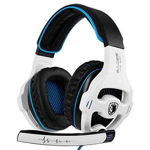 headset model amazon 2