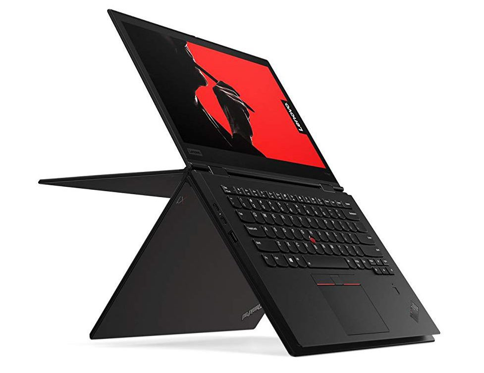 lenovo x1 yoga amazon 2