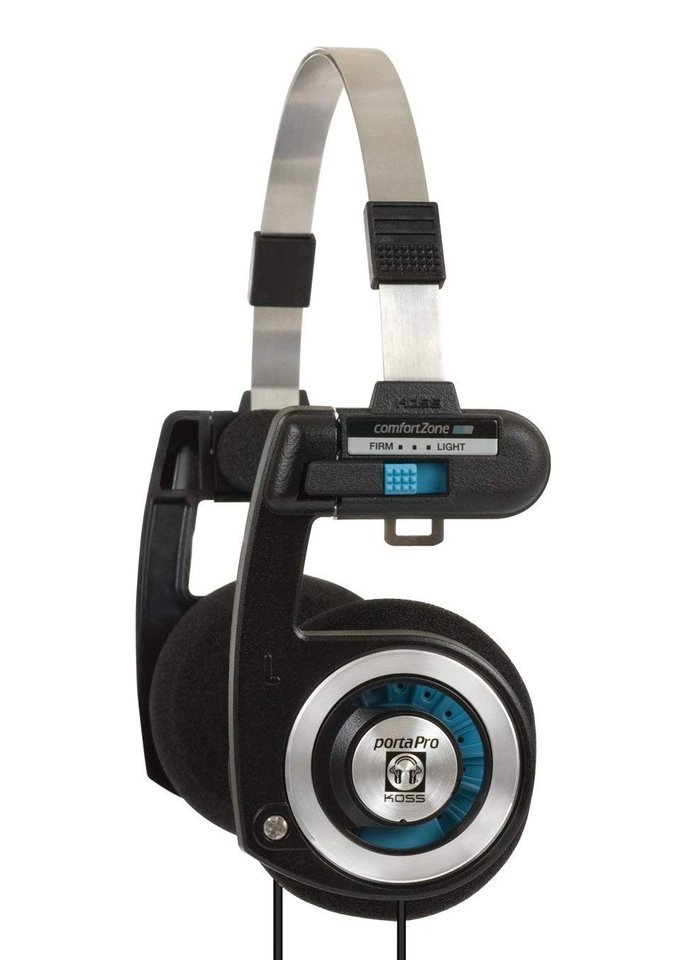 on-ear koss porta pro amazon 1