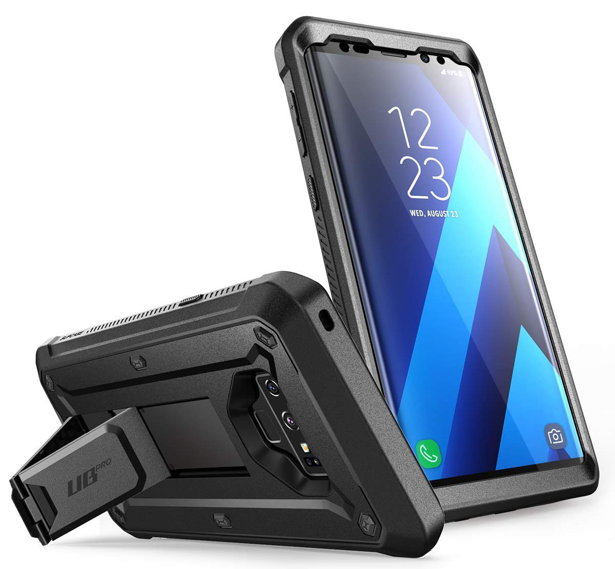 Cases for Galaxy Note 9 amazon 2