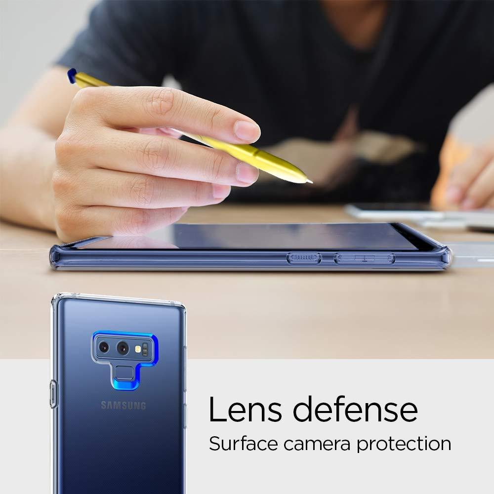 Galaxy Note 9 case amazon 1
