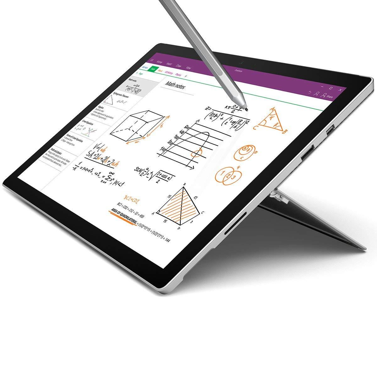 Surface Pro 4 amazon 1