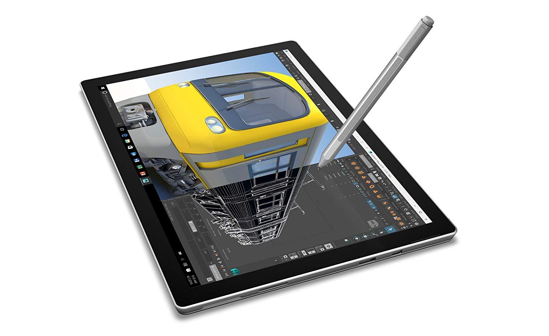 Surface Pro 4 amazon 2