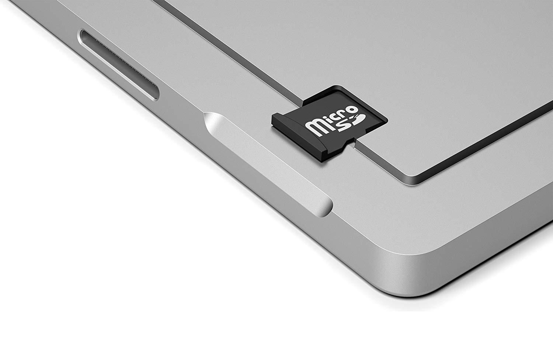 Surface Pro 4 amazon