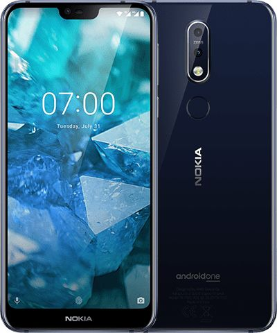 nokia_7_1-recommended-blue