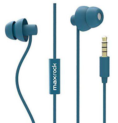 Maxrock Earbuds amazon 5