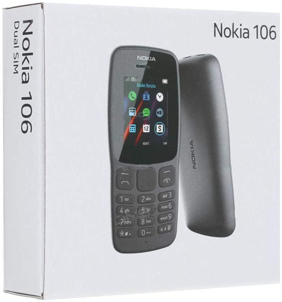 Nokia 106 2