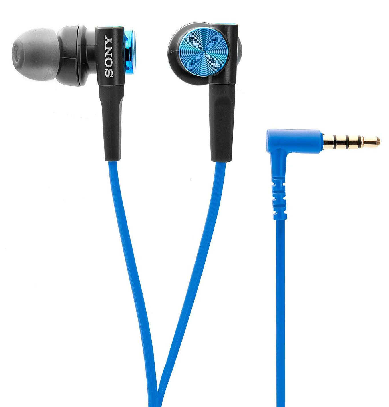 Sony earbud amazon 1