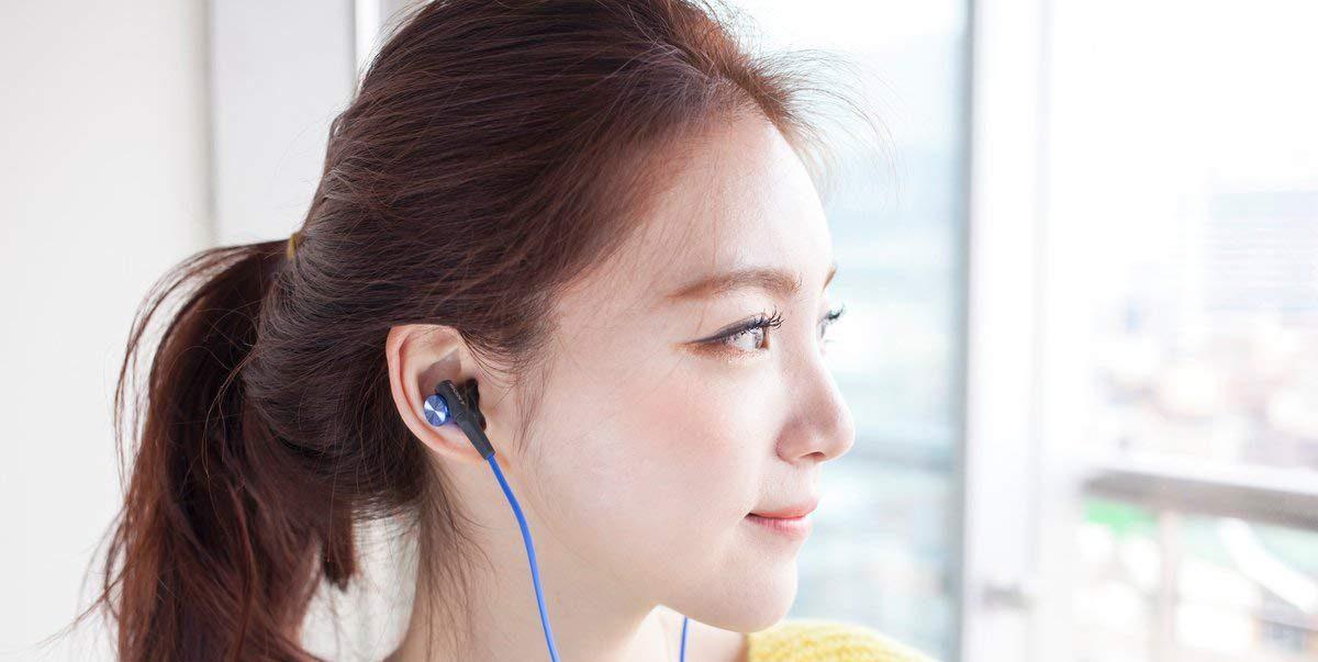 Sony earbud amazon 3