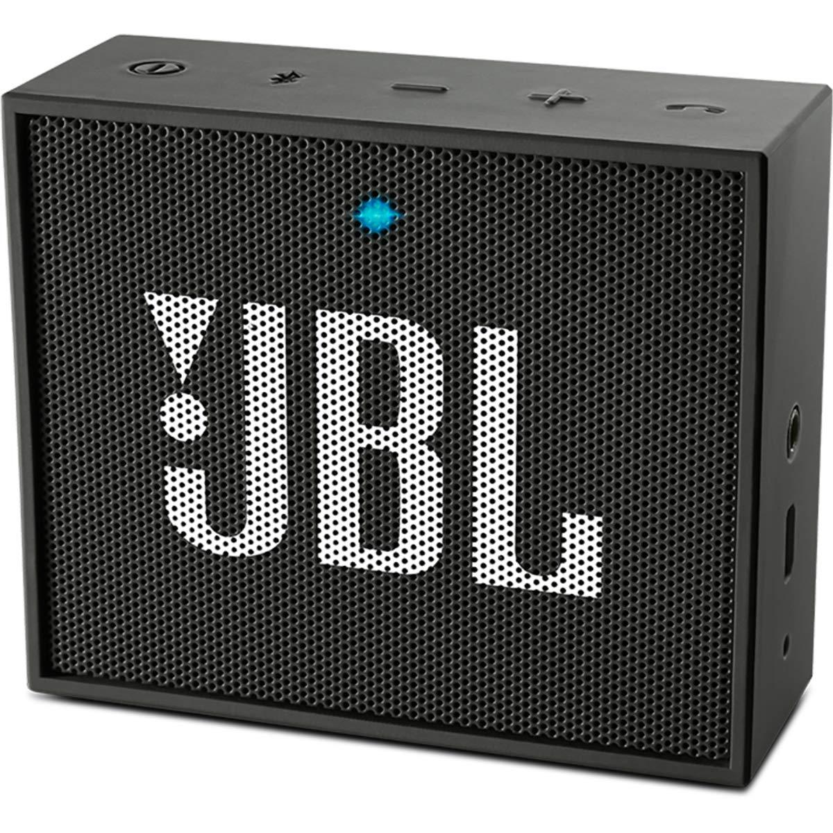 JBL amazon 4