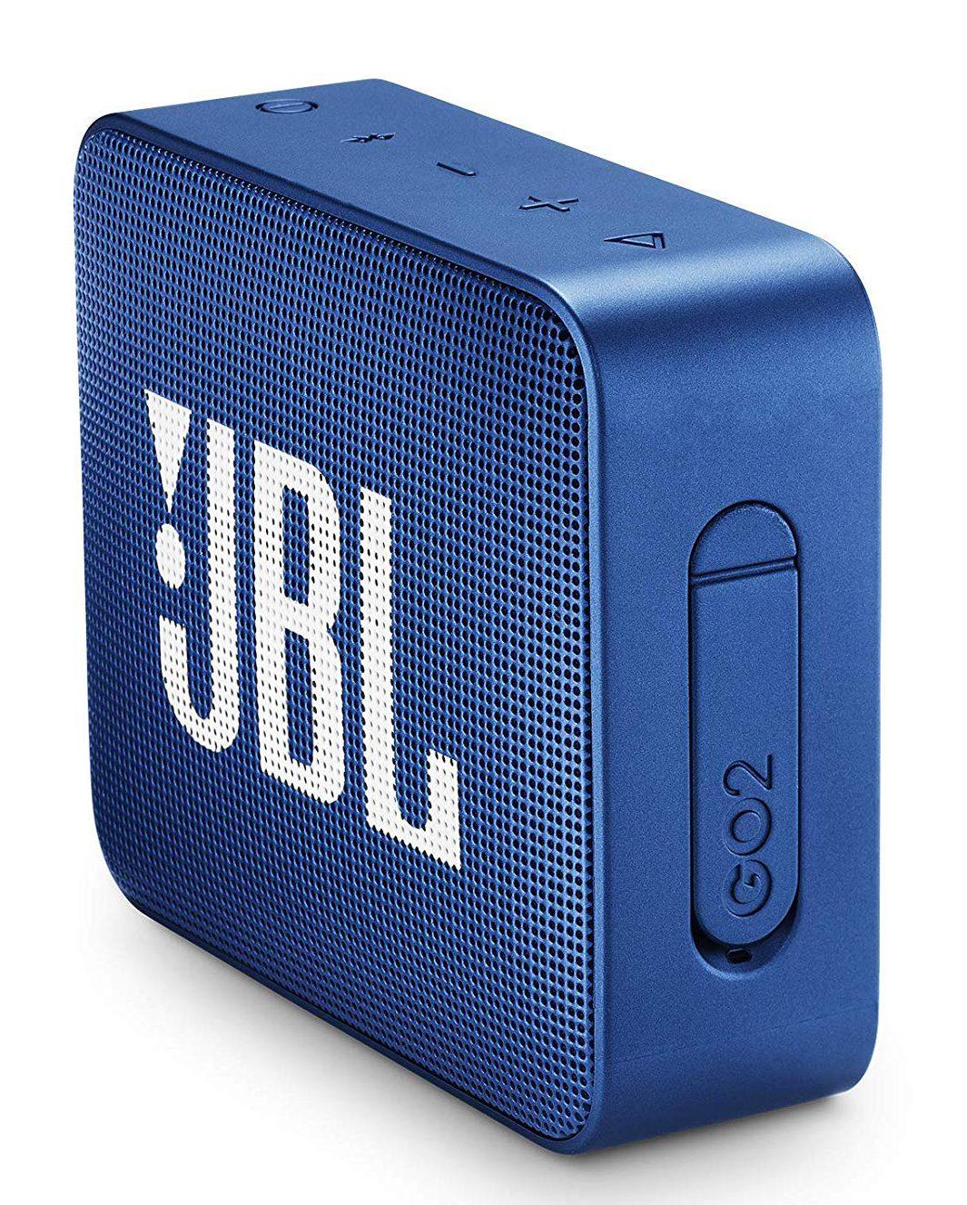 JBL amazon 5
