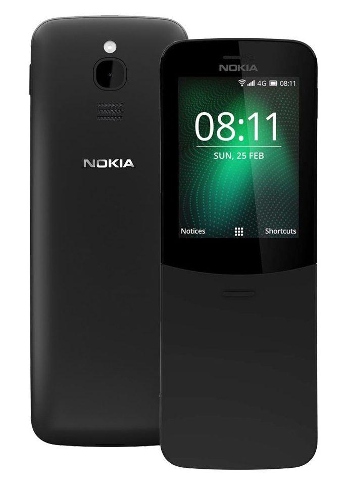 Nokia 8110 amazon 3