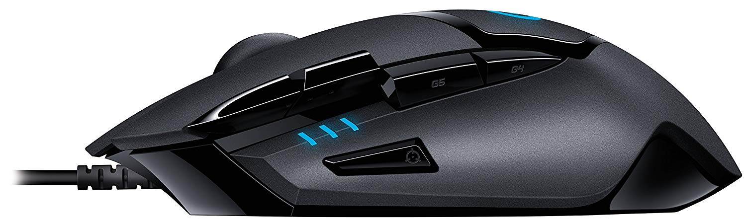 Best Gaming Mice Worth Buying | Detechtors
