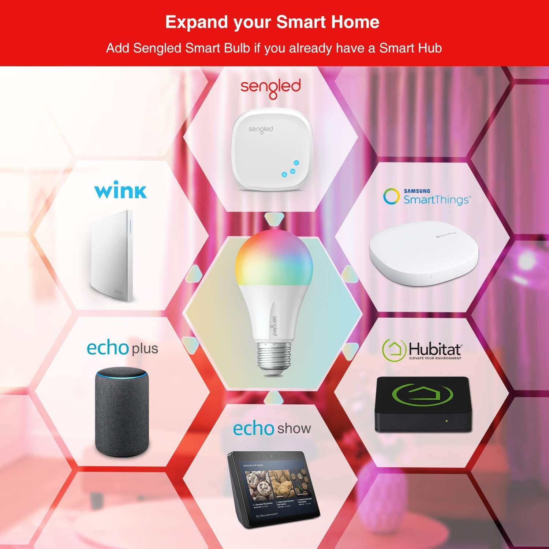 featured best home essentials amazon