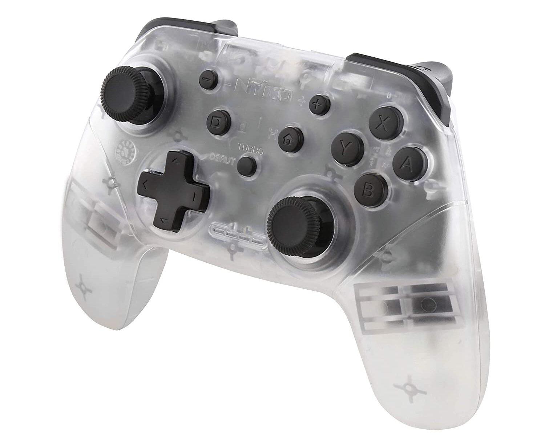 Nyko controller 1