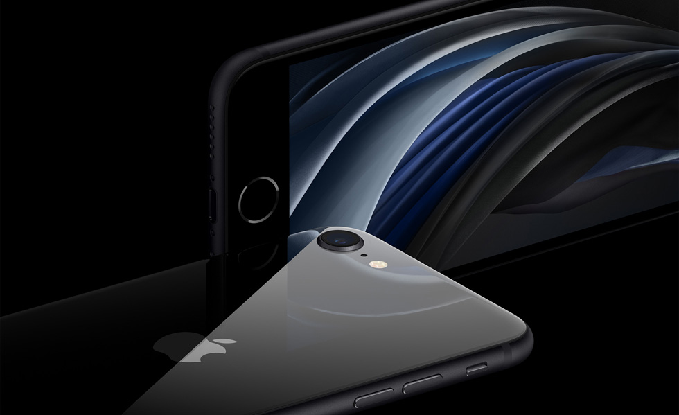 Apple_new-iphone-se-black-camera-and-touch-id_04152020_big.jpg.large