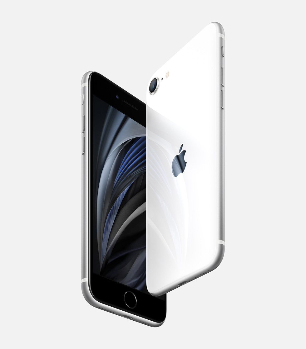 Apple_new-iphone-se-white_04152020_big.jpg.large