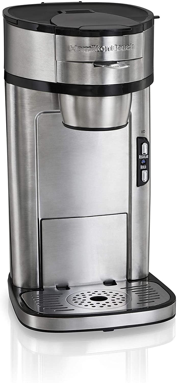 Best Coffee Maker amazon 3