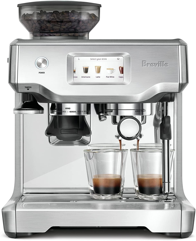 Best Coffee Maker amazon 8