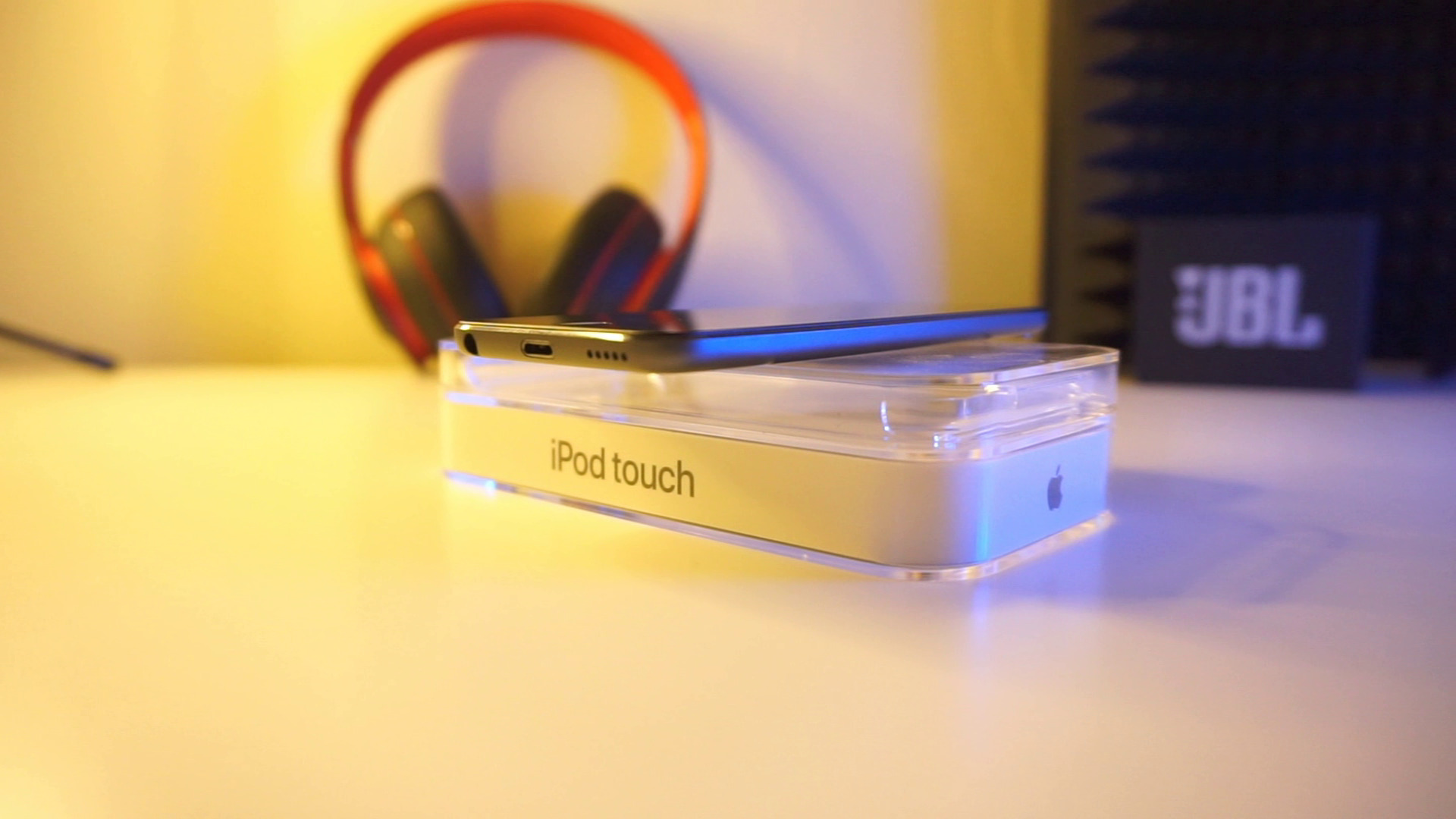 ipod-touch (1)